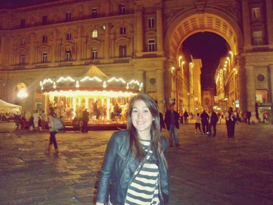 Florença e Pisa – 3 dias e muita beleza!