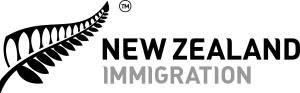 Immigration-Logo-BLK-GREY-HOR